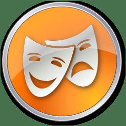 Laboratorio teatrale e prove