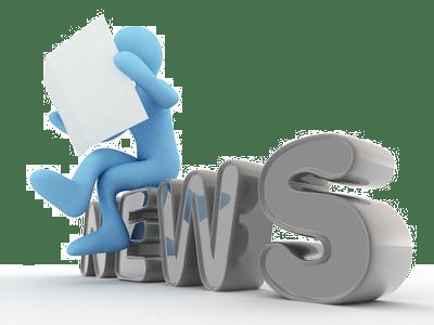 Newsletter della Rosa – Corsi, Conferenze, Eventi!