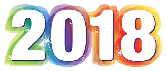 2 novità e tanti appuntamenti a gennaio 2018!