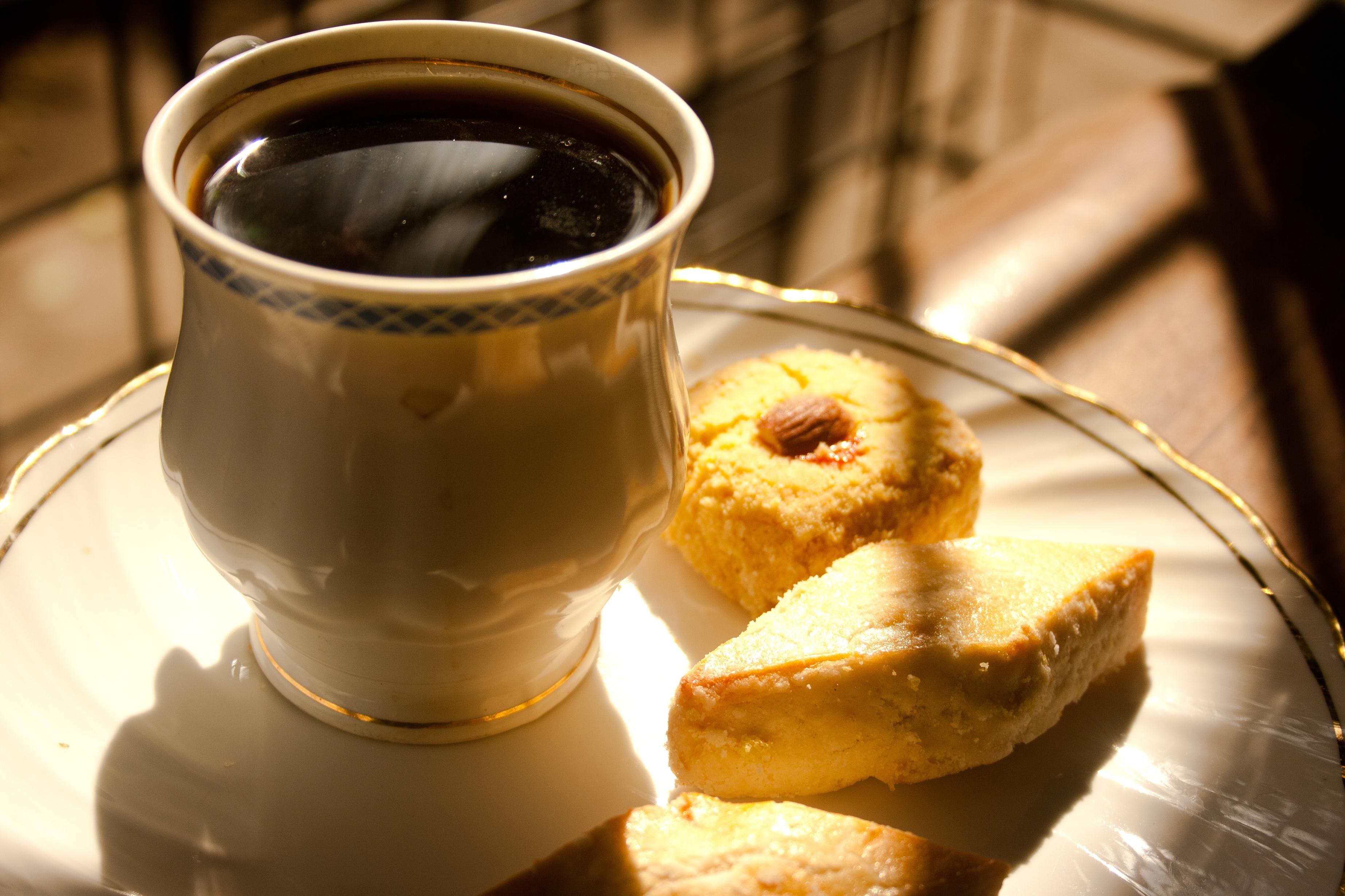 12/5: Visita guidata ai Caffè Storici e alle Piazze Auliche di Torino