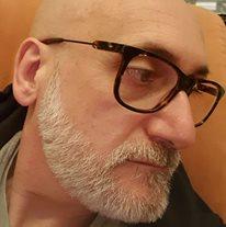 Su ilteatroamatoriale.it intervista a Roberto Bena
