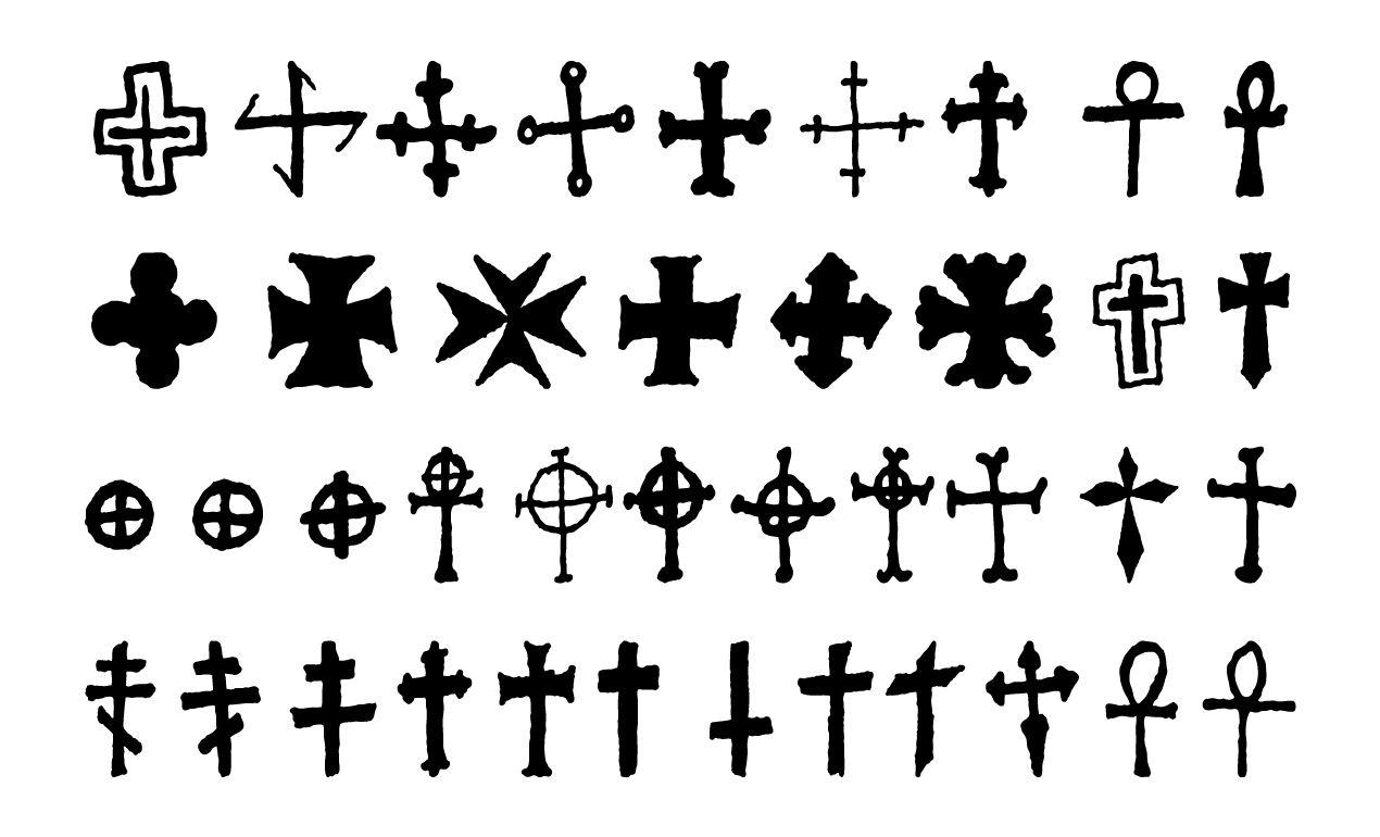 """9/11: Conferenza gratuita """"Simbologia esoterica e potere grafico del simbolo"""""""