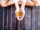 20/1/19 | Ti-sana Chakra: degustazione e meditazione