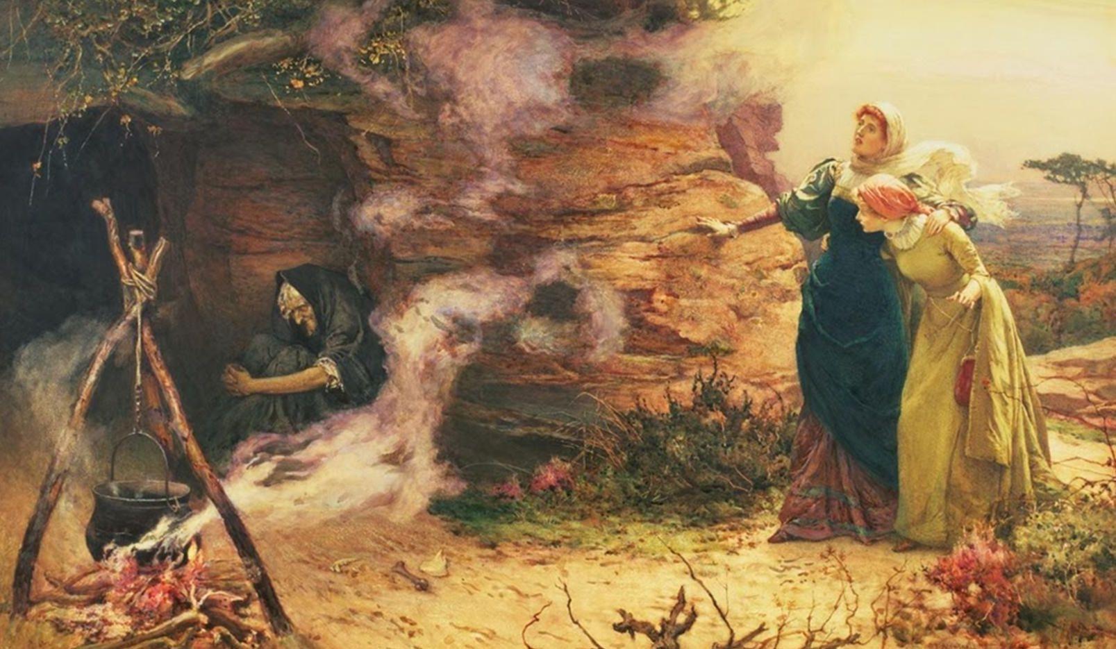 3 apr 2020 - Riti e culti popolari delle stagioni tra paganesimo e santità