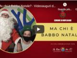 Videoauguri -1 - Buon Natale 2020