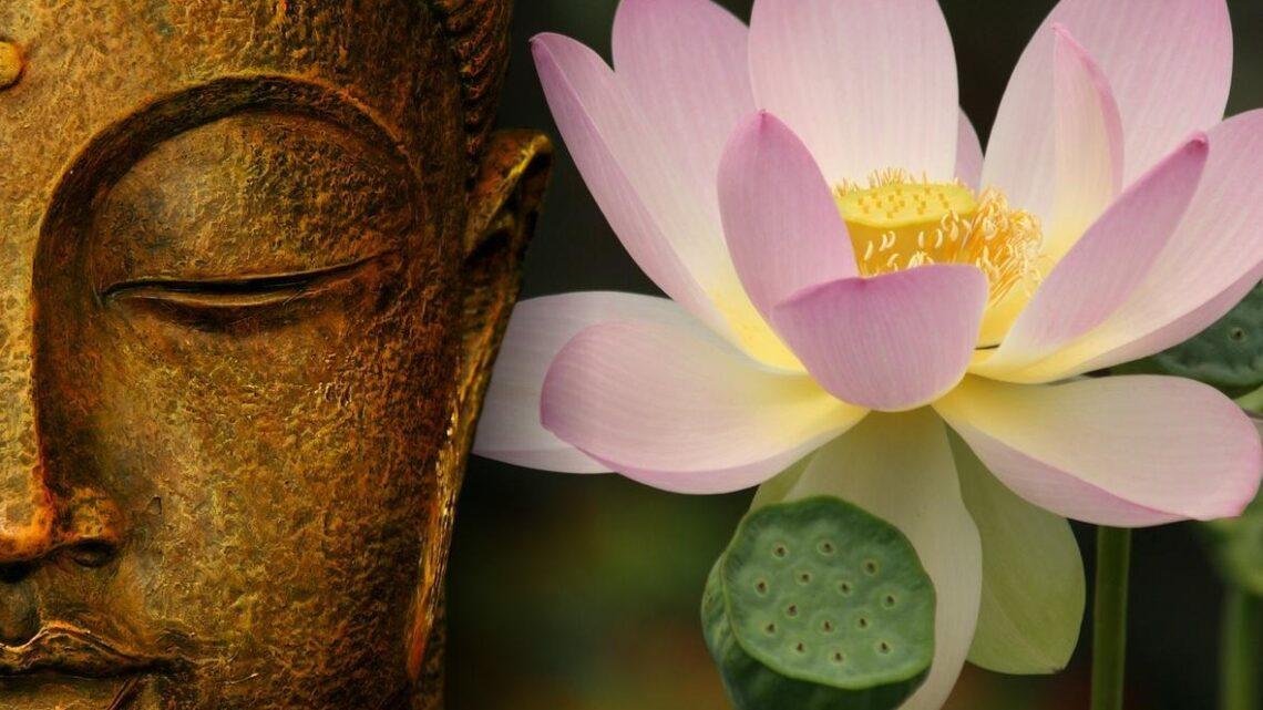 Meditazione dalla A alla Z