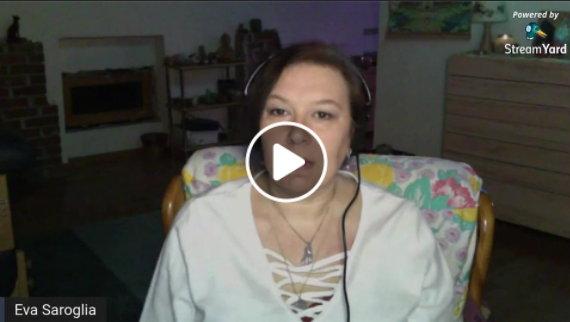Video: Meditazione dalla A alla Z
