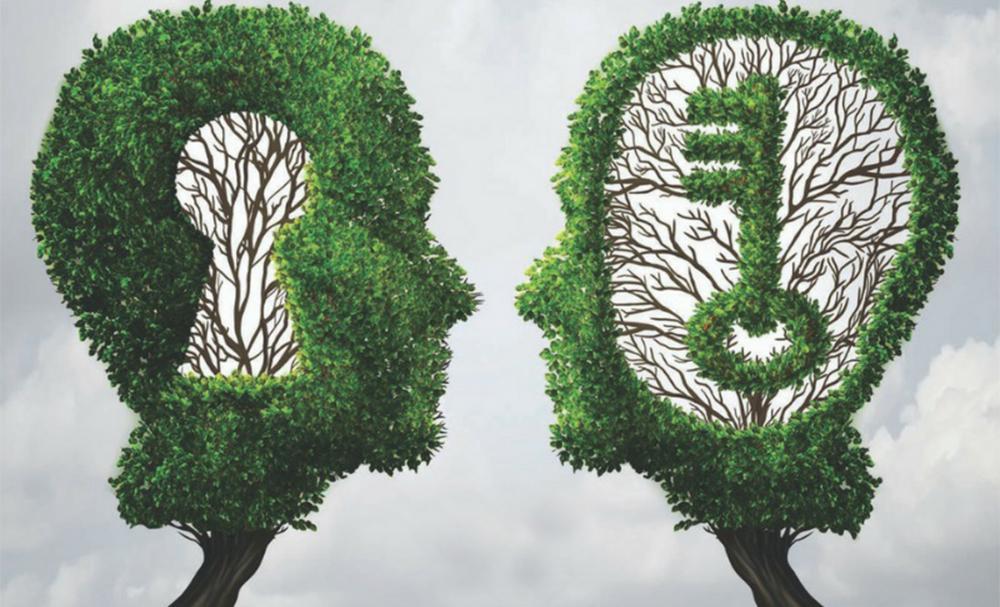 11/5 – Corso on line di Comunicazione Empatica Efficace (CEE)