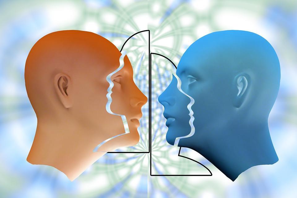 Benessere relazionale - Consapevolezza emozionale e Comunicazione Empatica